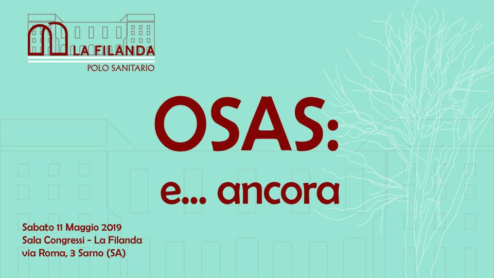 banner-web-OSAS-2